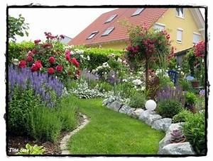 Steine Für Beeteinfassung : die besten 25 beeteinfassung stein ideen auf pinterest pflanzen beeteinfassung steingarten ~ Orissabook.com Haus und Dekorationen