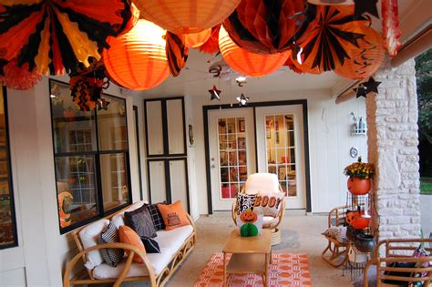 23 Scary Porch And Patio Halloween Decorations. Jardin Patio Home Community. Patio Set With Swivel Chairs. Flagstone Patio Installation Denver. Patio Restaurant Keele. Covered Patio Price Per Square Foot. Flagstone Patio Table. Stone Patio How To. Decorating A Long Patio