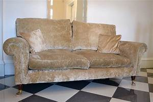 Laura Ashley Sofa : laura ashley kingston 2 seater sofa upholstered in ~ A.2002-acura-tl-radio.info Haus und Dekorationen