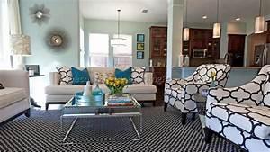 Best Living Room Colors 2017