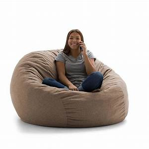 11, Best, Bean, Bag, Chairs, For, Adults, In, 2020