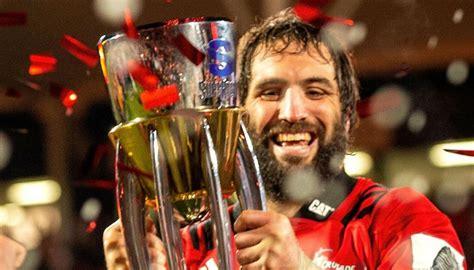 super rugby  champion crusaders optimistic