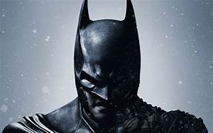 Batman Arkham Origins Wallpapers Hd | www.pixshark.com ...