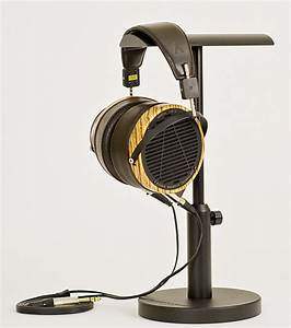 Meilleur Qualité Audio : dimension garage les meilleur casque audio ~ Medecine-chirurgie-esthetiques.com Avis de Voitures