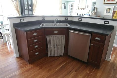 ready made kitchen islands ikea hack how we built our kitchen island jeanne oliver