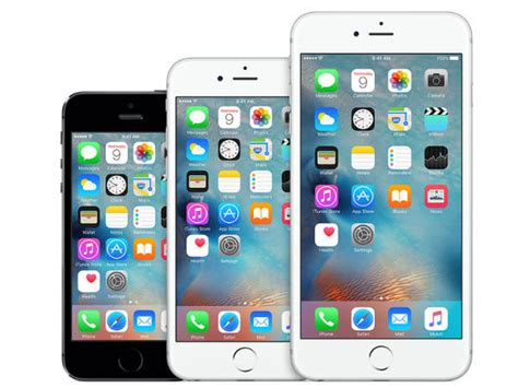 list of iphones list of apple iphones to buy in india price starts at rs