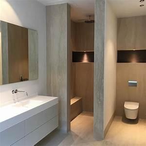 Bilder Bäder Einrichten : 65 besten einrichten bilder auf pinterest badezimmer badezimmerideen und b der ideen ~ Sanjose-hotels-ca.com Haus und Dekorationen