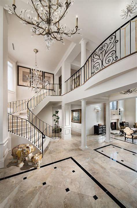 chambre luxueuse chambre luxueuse dco chambre chalet luxe 70 park avenue