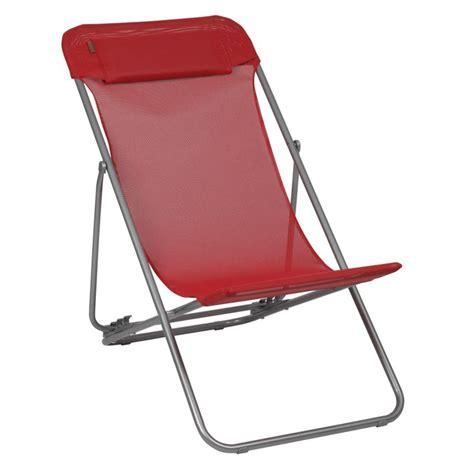 chaise pliante lafuma 17 meilleures idées à propos de lafuma sur chaise lafuma plv et tabouret haut pliant