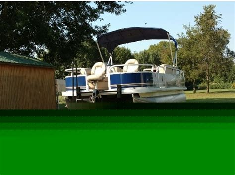 Boats For Sale In Gallatin Tn by Boats For Sale In Gallatin Tennessee