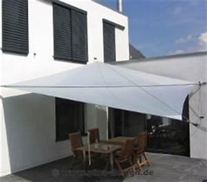 Sonnensegel Elektrisch Aufrollbar : sonnensegel vom sonnensegel fachbetrieb pina design ~ Sanjose-hotels-ca.com Haus und Dekorationen