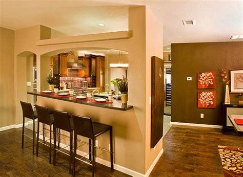lalinda kitchenfr pass  modular home favorites