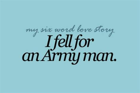 army wife quotes ideas  pinterest military