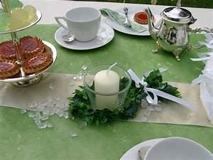 Tischdeko Kommunion Junge : fisch kerze votivglas tischdeko kommunion konfirmation ebay ~ Orissabook.com Haus und Dekorationen