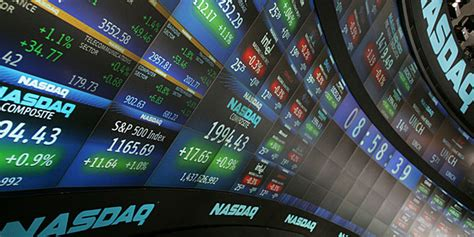 compare trading best day trading stocks nasdaq nyse stock alerts