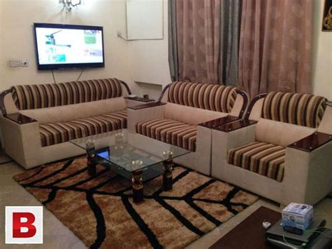 sofa sets and tables on cheap price in pakistan