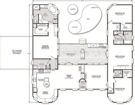 design awards building plans house unique house plans open house plans