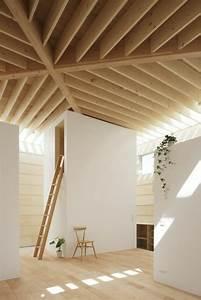 Pouf En Bois : la poutre en bois dans 50 photos magnifiques ~ Teatrodelosmanantiales.com Idées de Décoration