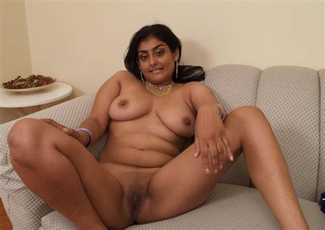 Meena Playing With Herself Xxx Dessert Picture 5