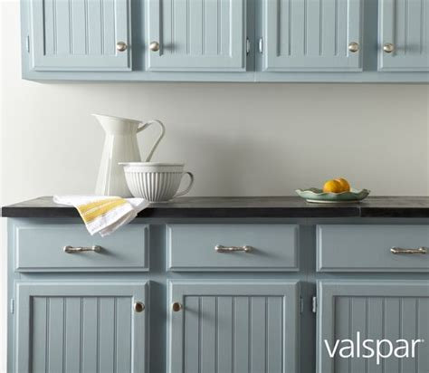 valspar the natural and cleanses