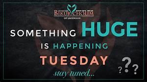The Lakewood Scoop » Bikur Cholim: Something Big is ...