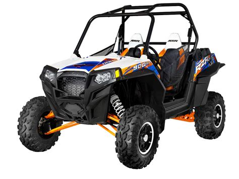 2013 polaris rzr 4 xp 900 accessories