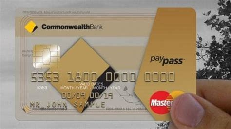 Commonwealth Bank To Let Customers Close Credit Cards Black Acrylic Business Card Holder Cheap Blank Magnets Luxury Appointment Back Rolodex Binder Refill Pages Design And Yellow Visiting Background Chase Ink Cash