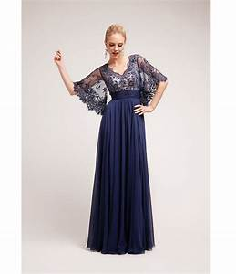 100 + Great Gatsby Prom Dresses for Sale | Midnight blue