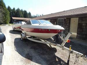 Starcraft Brunswick 1700 1994 For Sale For  5 200