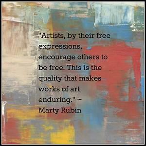 Free Expression Quotes. QuotesGram