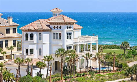 Saint Augustine Beach Vacation Rentals Great Ideas For Small Backyards Backyard Baseball Teams Zip Line Platform Bikers Bamboo Privacy Building A Pond Cost Of Basketball Court Lowcountry Restaurant Hilton Head