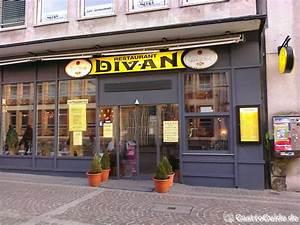 Freiburg Essen Gehen : divan restaurant in 79098 freiburg im breisgau ~ Eleganceandgraceweddings.com Haus und Dekorationen