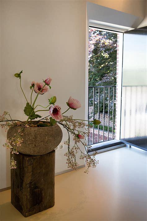 Loft Der Moderne Lebensstilloft Mit Zwei Wohnbereichen by Loft29