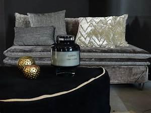Mille Et Une Pile Catalogue : sofa mille et une nuit catalogue b reng re leroy ~ Dailycaller-alerts.com Idées de Décoration