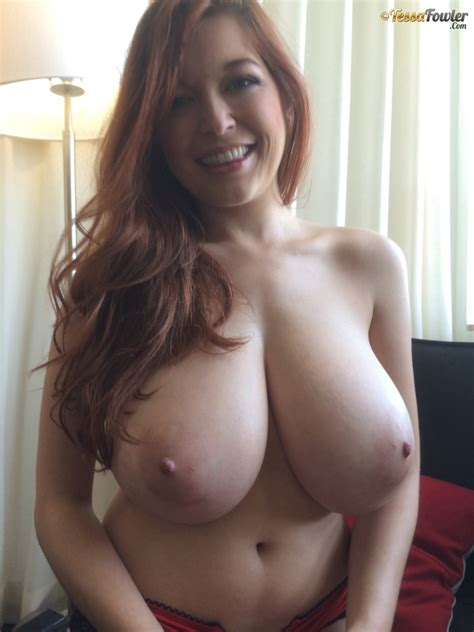 tessa fowler diary selfies gallery the daily big tits