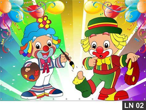 patati patat 225 painel 3m 178 lona banner aniversario decora 231 227 o r 89 00 em mercado livre