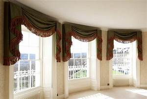 Latest Curtain Designs For Drawing Room 2017