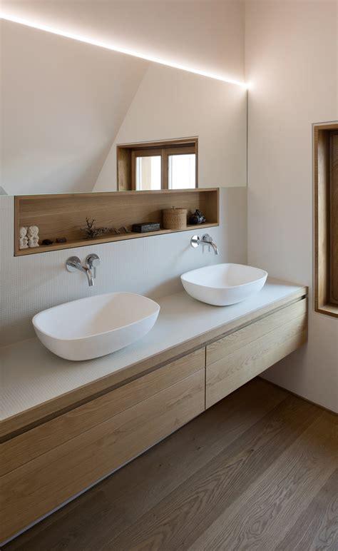 Badezimmer Lavabo Unterschrank by Badezimmer Lavabo Unterschrank Waschbecken Mit