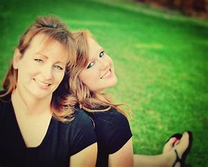 17 Best images about Mother Daughter Shoots on Pinterest ...