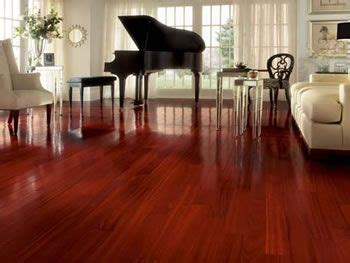 kitchen wood floors pictures 64 best living room images on 6569