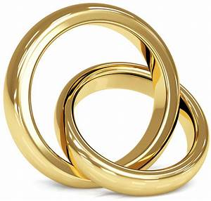 significado dos aniversarios de casamento ano a ano With symbolism of wedding rings ceremony
