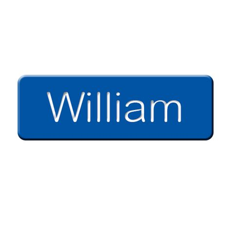 employee badges online plastic name badges engraved for employees and more