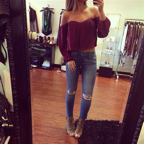 College going out outfits 15 best - Page 2 of 15 - myschooloutfits.com