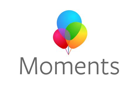 facebooks photo harvesting moments app  shutting