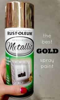 Montana Gold Spray Paint Colors