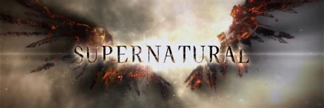 supernatural wallpapers font hd desktop wallpapers  hd