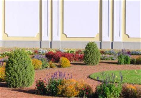 fundament für gartenmauer fundament einer gartenmauer 187 alles wissenswerte