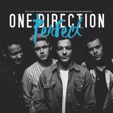 downloads lagu drag me down one direction