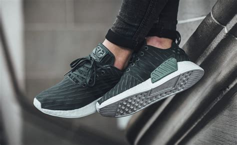 this adidas nmd r2 will also drop tomorrow kicksonfire com