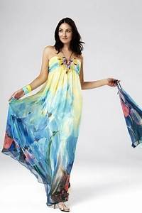 beach wedding dresses for mothers With mother dresses for beach wedding